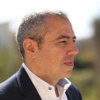 Karim Farah's picture