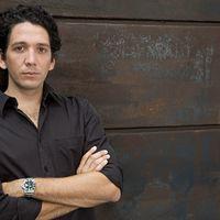 Juan Robles's picture
