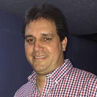 Carlos Vazquez's picture