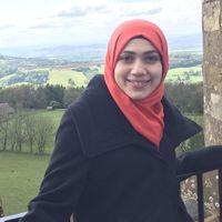 Hoda Ibrahim's picture