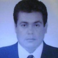 milton muñiz's picture