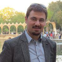 Orçun Özhelvaci's picture