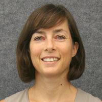 Melissa Merryweather's picture