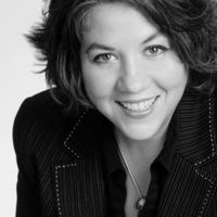 Jessica  Bristow's picture