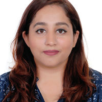 Neetika Parmar's picture
