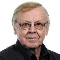 Tapio Peltonen's picture