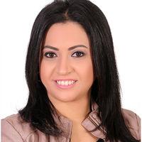 Radwa Amin's picture