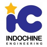 Indochine Engineering VN's picture