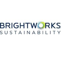 Brightworks Sustainability's picture