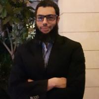 Ahmed El Attar's picture