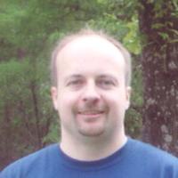 Jason Gasperich's picture