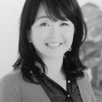 Yuko  Murata's picture