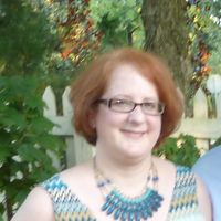 Susan Walter's picture