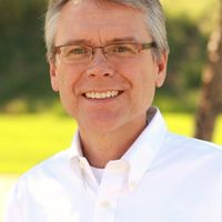 Dwayne Fuhlhage's picture