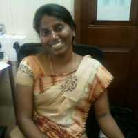THAMARAI SELVI.M's picture