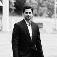 Devendra Chaughule's picture