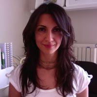 Zeynep Cakir's picture