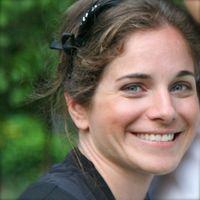 Lauren  Sparandara's picture
