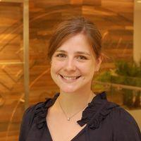 Sara Cederberg's picture