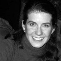 Daniela Castro Salgado's picture