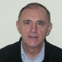 Vassil Vassilev's picture