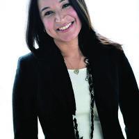 Alicia Ponce's picture