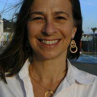 Susan Di Giulio's picture