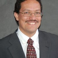 Luis Huertas's picture