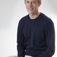 Tobias Berge's picture