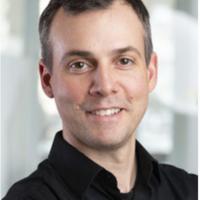 Jeff Wiedmeyer's picture