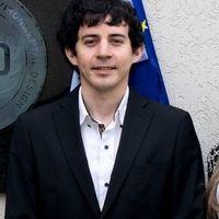 Jorge Adalberto Bernal Segovia's picture