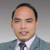 Eric Bautista's picture