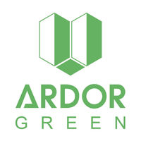 ARDOR  GREEN's picture