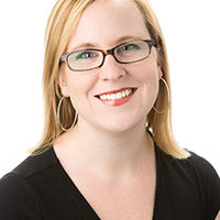 Ellen Mitchell's picture
