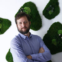 Borja Sánchez's picture