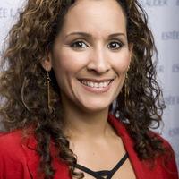 Sonia M. Miranda Palacios's picture