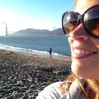 Lorely  Gonzalez's picture