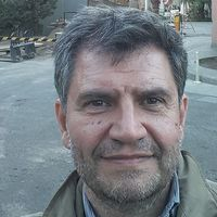 Guillermo Brunzini's picture