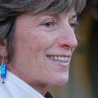 Joyce Kelly's picture
