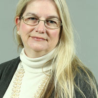 Deborah Stadler's picture