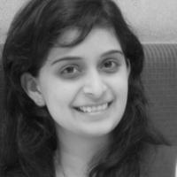 Apoorva Mahajan's picture
