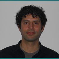 Paul  Diaz's picture