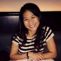 Alicia Chu's picture