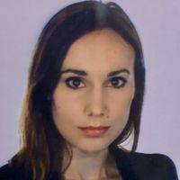 Marilou Communeau's picture
