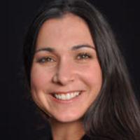 Melanie Jacosbon's picture