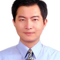 Brian WU's picture
