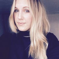 Helena Larsson's picture