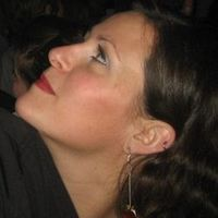 Eleni Thomidou's picture