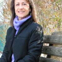Debra Lombard's picture