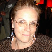 Pamela Lippe's picture